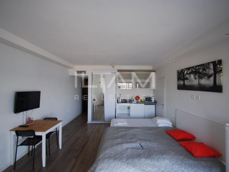 משהו רציני דירות יוקרה למכירה בהרצליה פיתוח | אילתם OA-23